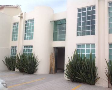 Metepec,Estado de Mexico,Mexico,1 Dormitorio Bedrooms,1 BañoBathrooms,Apartamentos,4057