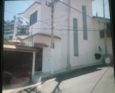 Acapulco,Guerrero,Mexico,Casas,4061