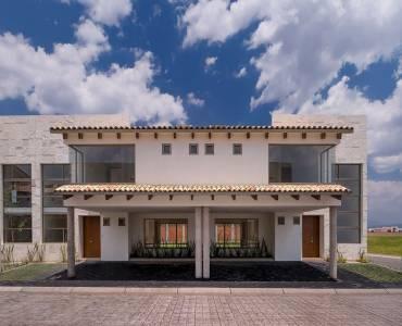 Calimaya,Estado de Mexico,Mexico,3 Bedrooms Bedrooms,4 BathroomsBathrooms,Casas,4064