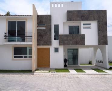 Metepec,Estado de Mexico,Mexico,3 Bedrooms Bedrooms,2 BathroomsBathrooms,Casas,4068