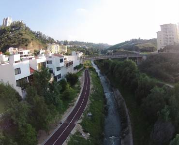 Naucalpan de Juárez,Estado de Mexico,Mexico,Lotes-Terrenos,4079