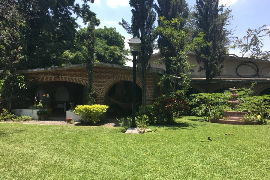 Yautepec,Morelos,Mexico,4 Bedrooms Bedrooms,4 BathroomsBathrooms,Casas,Real Oacalco,callejón,2,4081