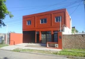 San Luis,Argentina,3 Bedrooms Bedrooms,1 BañoBathrooms,Casas,Saavedra ,4086