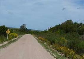 Castillos,Rocha,Uruguay,Lotes-Terrenos,4127