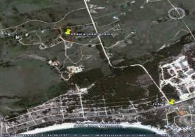 Faro José Ignacio,Maldonado,Uruguay,Lotes-Terrenos,4130