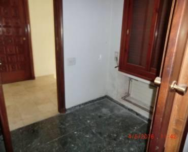 Paterna,Valencia,España,3 Bedrooms Bedrooms,2 BathroomsBathrooms,Apartamentos,4172