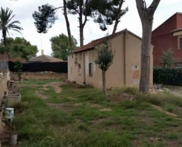 Paterna,Valencia,España,Lotes-Terrenos,4212