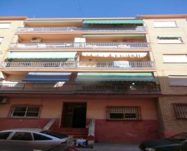 Paterna,Valencia,España,3 Bedrooms Bedrooms,1 BañoBathrooms,Apartamentos,4218