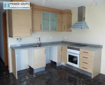 Potries,Valencia,España,3 Bedrooms Bedrooms,2 BathroomsBathrooms,Apartamentos,4228