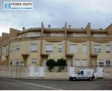 Gandia,Valencia,España,4 Bedrooms Bedrooms,2 BathroomsBathrooms,Casas,4230