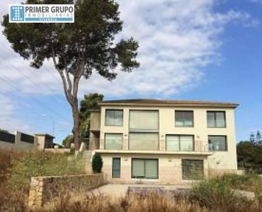 Torrent,Valencia,España,5 Bedrooms Bedrooms,3 BathroomsBathrooms,Fincas-Villas,4241