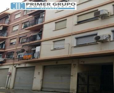 Xirivella,Valencia,España,3 Bedrooms Bedrooms,1 BañoBathrooms,Apartamentos,4251