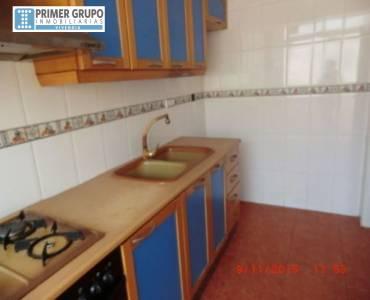 Catarroja,Valencia,España,3 Bedrooms Bedrooms,1 BañoBathrooms,Apartamentos,4262