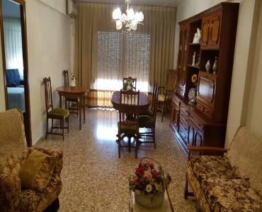 Paterna,Valencia,España,3 Bedrooms Bedrooms,2 BathroomsBathrooms,Apartamentos,4270