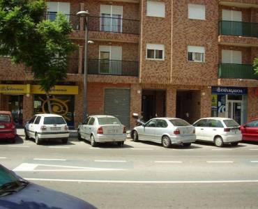 Paterna,Valencia,España,2 BathroomsBathrooms,Locales,4296