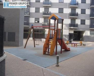 Manises,Valencia,España,3 Bedrooms Bedrooms,2 BathroomsBathrooms,Apartamentos,4298