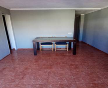 Paterna,Valencia,España,4 Bedrooms Bedrooms,1 BañoBathrooms,Apartamentos,4317