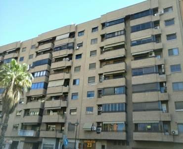 Valencia,Valencia,España,3 Bedrooms Bedrooms,2 BathroomsBathrooms,Apartamentos,4361