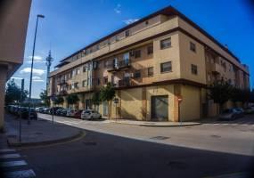 Silla,Valencia,España,3 Bedrooms Bedrooms,2 BathroomsBathrooms,Apartamentos,4388