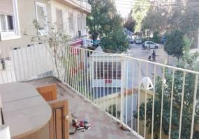 Valencia,Valencia,España,3 Bedrooms Bedrooms,2 BathroomsBathrooms,Casas,4394