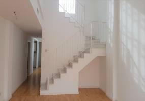 Valencia,Valencia,España,3 Bedrooms Bedrooms,2 BathroomsBathrooms,Apartamentos,4406
