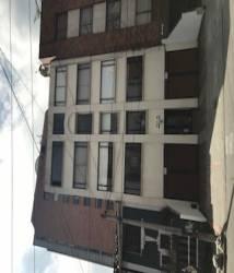 Bogotá D.C,Cundinamarca,Colombia,2 Bedrooms Bedrooms,2 BathroomsBathrooms,Apartamentos,CASTILLA,CARRERA 8A # 66-48,3,4409