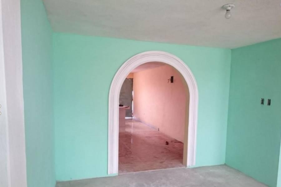 RIOBAMBA,CHIMBORAZO,Ecuador,5 Bedrooms Bedrooms,5 BathroomsBathrooms,Casas,Saraguros,4421