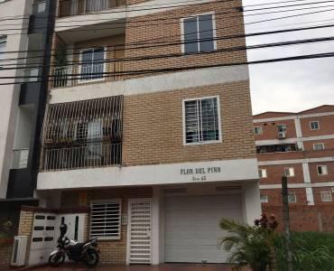 IMPERDIBLE! VER INFO...,3 Bedrooms Bedrooms,3 BathroomsBathrooms,Apartamentos,Edificio Flor del Pino,1,4436