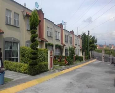 Emiliano Zapata,Morelos,Mexico,4 Bedrooms Bedrooms,1 BañoBathrooms,Casas,Rio Volga,4451