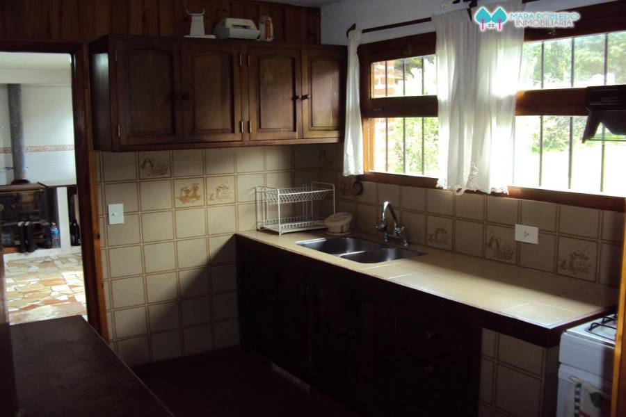 Valeria del Mar,Buenos Aires,Argentina,3 Bedrooms Bedrooms,3 BathroomsBathrooms,Casas,NEPTUNO,4508