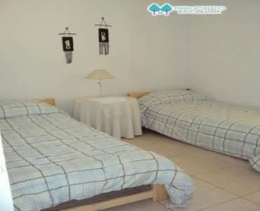 Valeria del Mar,Buenos Aires,Argentina,3 Bedrooms Bedrooms,1 BañoBathrooms,Casas,URQUIZA ,4512