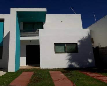 Mérida,Yucatán,Mexico,3 Bedrooms Bedrooms,3 BathroomsBathrooms,Casas,4540