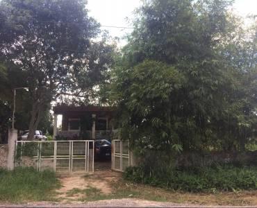 Acanceh,Yucatán,Mexico,1 Dormitorio Bedrooms,1 BañoBathrooms,Chacras-Quintas,4547