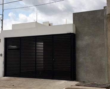 Mérida,Yucatán,Mexico,2 Bedrooms Bedrooms,2 BathroomsBathrooms,Casas,4557
