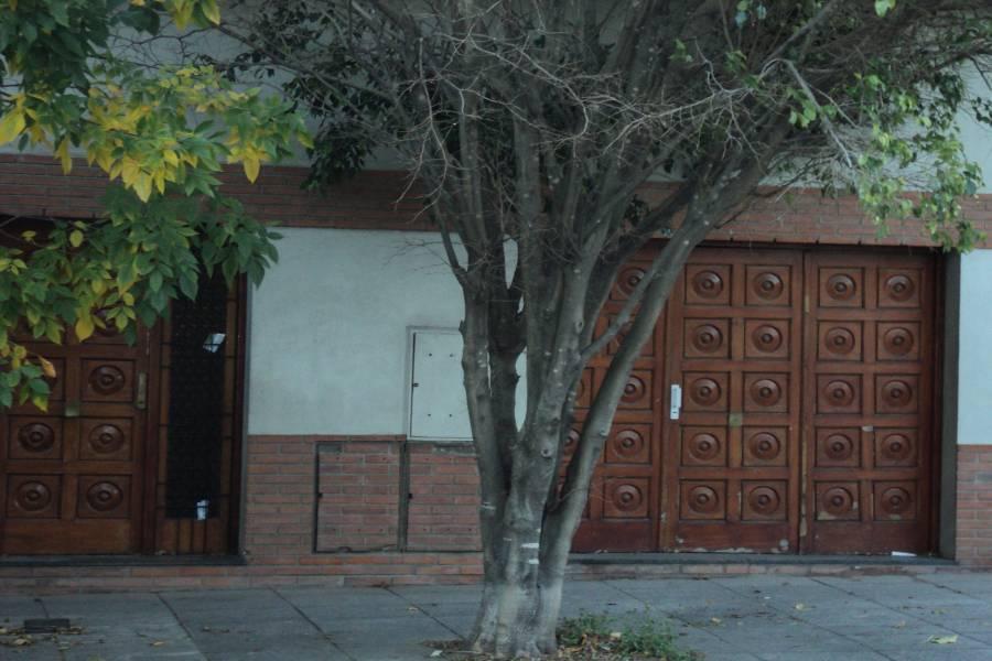 Aldo Bonzi,Buenos Aires,2 Habitaciones Habitaciones,2 BañosBaños,Departamentos,Blandengues,1,1371