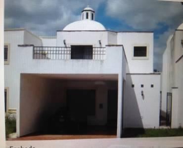 Mérida,Yucatán,Mexico,4 Bedrooms Bedrooms,3 BathroomsBathrooms,Casas,4601