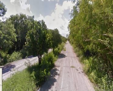 Progreso,Yucatán,Mexico,Lotes-Terrenos,4618