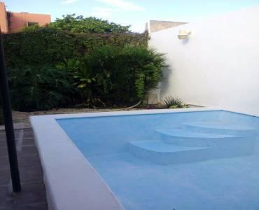 Mérida,Yucatán,Mexico,4 Bedrooms Bedrooms,3 BathroomsBathrooms,Casas,4647