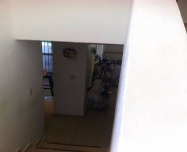 Mérida,Yucatán,Mexico,4 Bedrooms Bedrooms,3 BathroomsBathrooms,Casas,4649