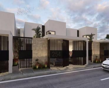 Mérida,Yucatán,Mexico,3 Bedrooms Bedrooms,4 BathroomsBathrooms,Casas,4650
