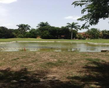 Mérida,Yucatán,Mexico,Lotes-Terrenos,4660