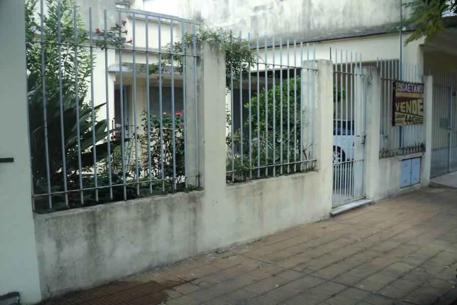 Aldo Bonzi,Buenos Aires,3 Habitaciones Habitaciones,2 BañosBaños,Casas,Altolaguirre,1381