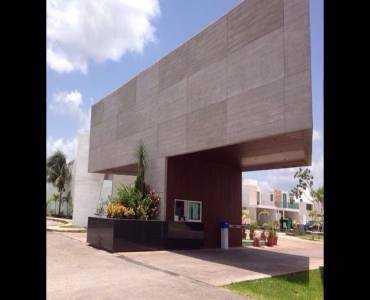 Mérida,Yucatán,Mexico,2 Bedrooms Bedrooms,2 BathroomsBathrooms,Casas,4695