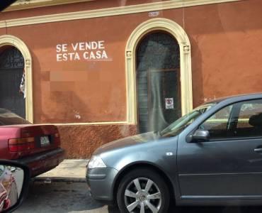 Mérida,Yucatán,Mexico,6 Bedrooms Bedrooms,6 BathroomsBathrooms,Casas,4727