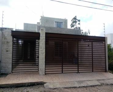 Mérida,Yucatán,Mexico,3 Bedrooms Bedrooms,3 BathroomsBathrooms,Casas,4733