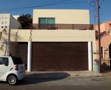 Mérida,Yucatán,Mexico,3 Bedrooms Bedrooms,3 BathroomsBathrooms,Casas,4798