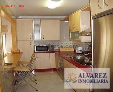 Torremolinos,Málaga,España,2 Bedrooms Bedrooms,1 BañoBathrooms,Apartamentos,4873