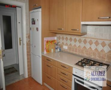 Torremolinos,Málaga,España,2 Bedrooms Bedrooms,2 BathroomsBathrooms,Apartamentos,4943
