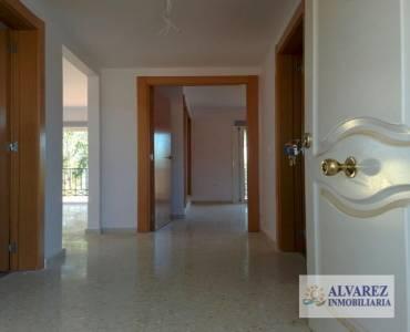 Pizarra,Málaga,España,1 Dormitorio Bedrooms,1 BañoBathrooms,Apartamentos,5024