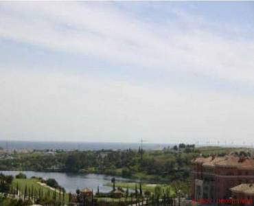 Benahavís,Málaga,España,3 Bedrooms Bedrooms,4 BathroomsBathrooms,Apartamentos,5041